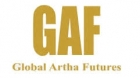 PT Global Artha Futures