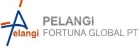 Jobs at PT PELANGI FORTUNA GLOBAL