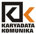 Jobs at PT Karyadata Komunika