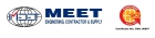 Jobs at PT Mitra Ekatama ExperTech (PT MEET)