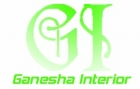 Jobs at PT. GANESHA