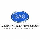 Jobs at Global automotive group