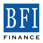 PT. BFI FINANCE, Tbk