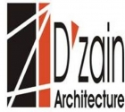 Jobs at D'zain Architecture