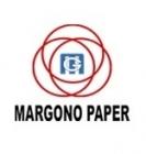 CV. Indonesia Bisnis Mandiri (mg_support@margonopaper.com)