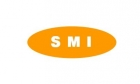 Jobs at PT. Sinar Masanda Industri (SMI)