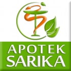 Apotek Sarika Group