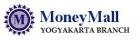 PT MONEY MALL Cabang Yogyakarta