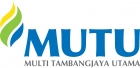 PT Multi Tambangjaya Utama (member of Indika Energy Group)