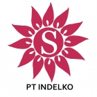 Jobs at PT INDELKO