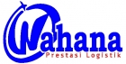 Jobs at pt wahana prestasi logistik