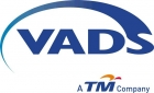 Jobs at PT. VADS Indonesia