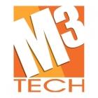 Surya Genta Perkasa, PT ( M3 Technologies (ASIA) Berhad )