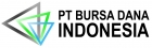 Jobs at PT Bursa Dana Indonesia