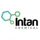 PT Intan Chemical