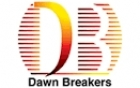 PT Dawn Breakers Consulting