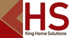 King Home Solution