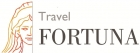 Jobs at Fortuna travel International Limited