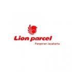 Lion Parcel Pangeran Jayakarta