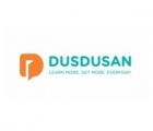 Jobs at PT Dusdusan Dotcom Indonesia