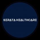 Serata Healthcare