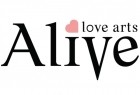 alivelovearts