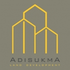 PT ADISUKMA LAND DEVELOPMENT