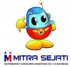 CV Mitra Sejati