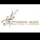 PANDAN MUSIK SCHOOL