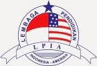 LPIA cabang Pamulang