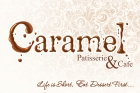 CarameL Patisserie & Cafe