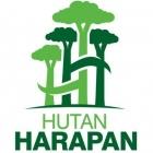 PT. Restorasi Ekosistem Indonesia