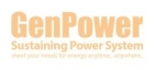 PT Genpower Total Energi