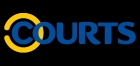 Jobs at PT. Courts Retail Indonesia