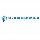 PT Arline Prima Mandiri