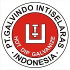 PT Galvindo Intiselaras