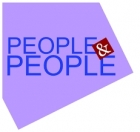 PT Sinergi Inti Pelangi (People & People)