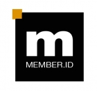 Jobs at Member.id