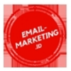 Email-Marketing.id