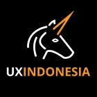 PT. UXINDO DIGITAL INDONESIA