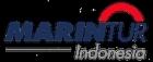 PT. Marintur Indonesia