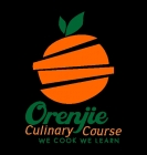 orenjie culinary course