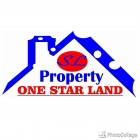 PT.One Star Land