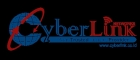 Cyberlink Networks