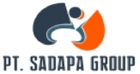 PT. sadapa Group