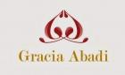Cv. Gracia Abadi