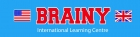 Jobs at Brainy International Learning Centre