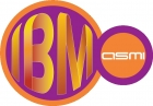 Institut Bisnis & Multimedia ASMI