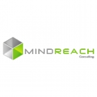 PT. Mindreach Consulting