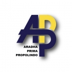 PT. Aradha Prima Propolindo